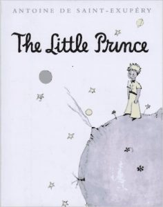 little-prince2_