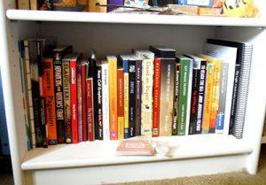 booksfrommyauthors